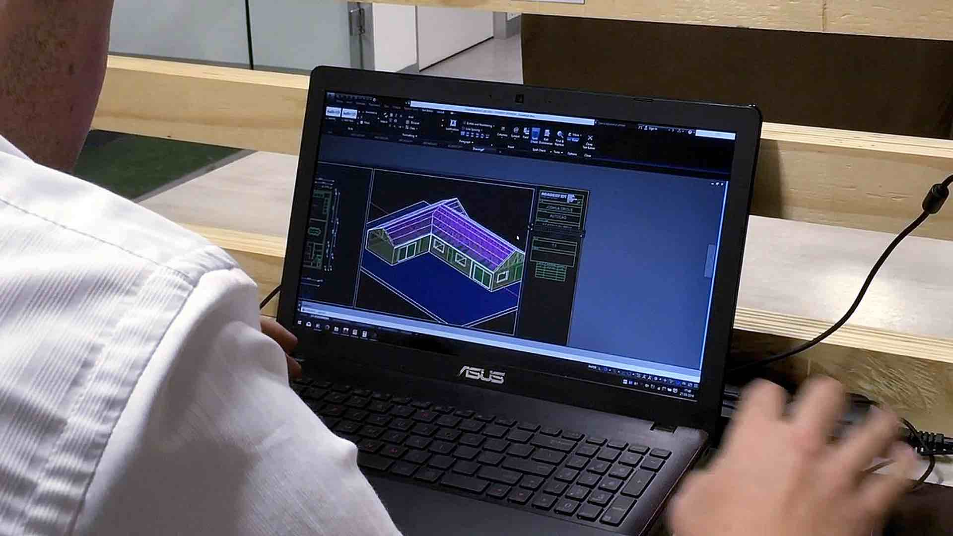 academy-idt-draughting-cad-architectural-sm